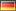 Österreich, Deutschland