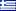 Afghanistan, Albania, Algeria, Andorra, Angola, Anguilla, Antartide, Antigua e Barbuda, Antille Olandesi, Arabia Saudita, Argentina, Armenia, Aruba, Australia, Austria, Azerbaijan, Bahamas, Bahrein, Bangladesh, Barbados, Belgio, Belize, Benin, Bermuda, Bhutan, Bielorussia, Birmania (Myanmar), Bolivia, Bosnia ed Erzegovina, Botswana, Brasile, Brunei, Bulgaria, Burkina Faso, Burundi, Cambogia, Camerun, Canada, Capo Verde, Ciad, Cile, Cina, Cipro, Città del Vaticano, Colombia, Comore, Congo, Repubblica del, Congo, Repubblica Democratica del, Corea del Nord, Corea del Sud, Costa d'Avorio, Costa Rica, Croazia, Cuba, Denmark, Dominica, Ecuador, Egitto, El Salvador, Emirati Arabi Uniti, Eritrea, Estonia, Etiopia, Fiji, Filippine, Finland, Francia, Gabon, Gambia, Georgia, Georgia del Sud e Isole Sandwich Meridionali, Germania, Ghana, Giamaica, Giappone, Gibilterra, Gibuti, Giordania, Grecia, Grenada, Groenlandia, Guadalupa, Guam, Guatemala, Guernsey, Guinea, Guinea Equatoriale, Guinea-Bissau, Guyana, Guyana Francese, Haiti, Honduras, Hong Kong, India, Indonesia, Iran, Iraq, Irlanda, Islanda, Isola Bouvet, Isola di Man, Isola di Natale, Isola Norfolk, Isole Åland, Isole Cayman, Isole Cocos (Keeling), Isole Cook, Isole Falkland, Isole Faroe, Isole Heard e McDonald, Isole Marianne Settentrionali, Isole Marshall, Isole Salomone, Isole Vergini Britanniche, Isole Vergini Statunitensi, Israele, Italia, Jersey, Kazakistan, Kenya, Kirghizistan, Kiribati, Kuwait, Laos, Lesotho, Lettonia, Libano, Liberia, Libia, Liechtenstein, Lituania, Lussemburgo, Macao, Macedonia, Madagascar, Malawi, Maldive, Malesia, Mali, Malta, Marocco, Martinica, Mauritania, Mauritius, Mayotte, Messico, Micronesia, Moldavia, Monaco, Mongolia, Montenegro, Montserrat, Mozambico, Namibia, Nauru, Nepal, Nicaragua, Niger, Nigeria, Niue, Norvegia, Nuova Caledonia, Nuova Zelanda, Oman, Paesi Bassi, Pakistan, Palau, Panama, Papua Nuova Guinea, Paraguay, Perù, Pitcairn, Polinesia Francese, Poland, Porto Rico, Portugal, 
