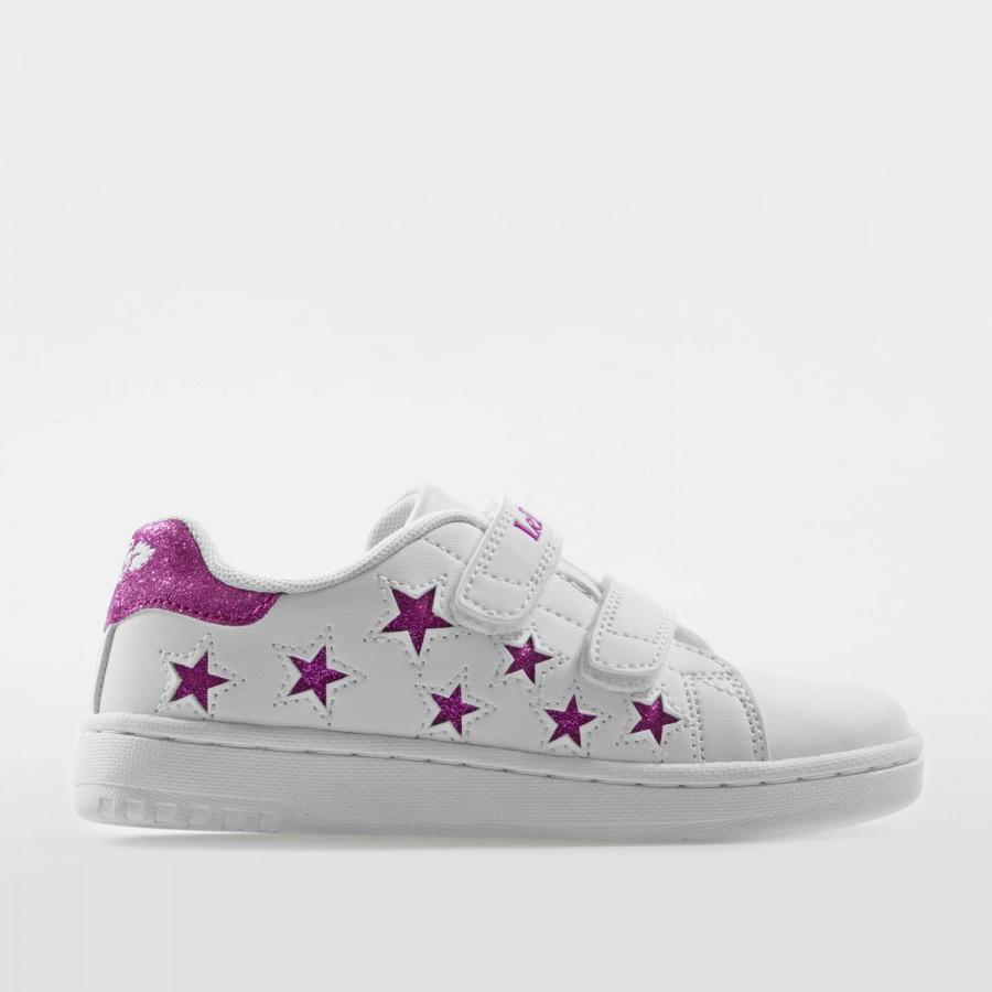 Star Velcro
