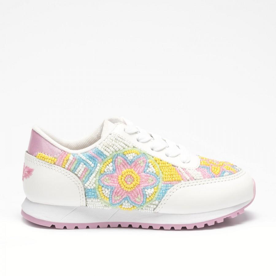 Sneakerissima