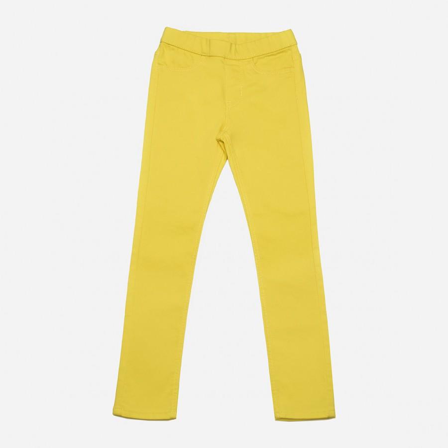 Pantalone LK