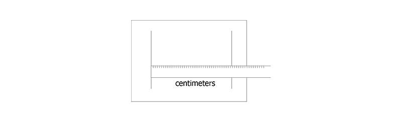centimeters-en.jpg