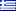 Afghanistan, Albania, Algeria, Andorra, Angola, Anguilla, Antartide, Antigua e Barbuda, Antille Olandesi, Arabia Saudita, Argentina, Armenia, Aruba, Australia, Austria, Azerbaijan, Bahamas, Bahrein, Bangladesh, Barbados, Belgio, Belize, Benin, Bermuda, Bhutan, Bielorussia, Birmania (Myanmar), Bolivia, Bosnia ed Erzegovina, Botswana, Brasile, Brunei, Bulgaria, Burkina Faso, Burundi, Cambogia, Camerun, Canada, Capo Verde, Ciad, Cile, Cina, Cipro, Città del Vaticano, Colombia, Comore, Congo, Repubblica del, Congo, Repubblica Democratica del, Corea del Nord, Corea del Sud, Costa d'Avorio, Costa Rica, Croazia, Cuba, Danimarca, Dominica, Ecuador, Egitto, El Salvador, Emirati Arabi Uniti, Eritrea, Estonia, Etiopia, Fiji, Filippine, Finlandia, Francia, Gabon, Gambia, Georgia, Georgia del Sud e Isole Sandwich Meridionali, Germania, Ghana, Giamaica, Giappone, Gibilterra, Gibuti, Giordania, Grecia, Grenada, Groenlandia, Guadalupa, Guam, Guatemala, Guernsey, Guinea, Guinea Equatoriale, Guinea-Bissau, Guyana, Guyana Francese, Haiti, Honduras, Hong Kong, India, Indonesia, Iran, Iraq, Irlanda, Islanda, Isola Bouvet, Isola di Man, Isola di Natale, Isola Norfolk, Isole Åland, Isole Cayman, Isole Cocos (Keeling), Isole Cook, Isole Falkland, Isole Faroe, Isole Heard e McDonald, Isole Marianne Settentrionali, Isole Marshall, Isole Salomone, Isole Vergini Britanniche, Isole Vergini Statunitensi, Israele, Italia, Jersey, Kazakistan, Kenya, Kirghizistan, Kiribati, Kuwait, Laos, Lesotho, Lettonia, Libano, Liberia, Libia, Liechtenstein, Lituania, Lussemburgo, Macao, Macedonia, Madagascar, Malawi, Maldive, Malesia, Mali, Malta, Marocco, Martinica, Mauritania, Mauritius, Mayotte, Messico, Micronesia, Moldavia, Monaco, Mongolia, Montenegro, Montserrat, Mozambico, Namibia, Nauru, Nepal, Nicaragua, Niger, Nigeria, Niue, Norvegia, Nuova Caledonia, Nuova Zelanda, Oman, Paesi Bassi, Pakistan, Palau, Panama, Papua Nuova Guinea, Paraguay, Perù, Pitcairn, Polinesia Francese, Polonia, Porto Rico, Porto