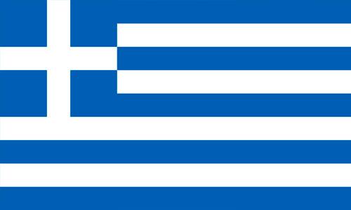gr_flag