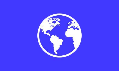 int_flag