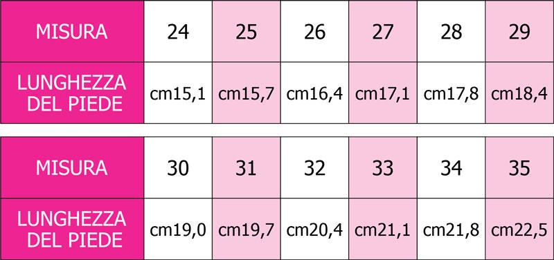 AI20-guida-misure-school-F