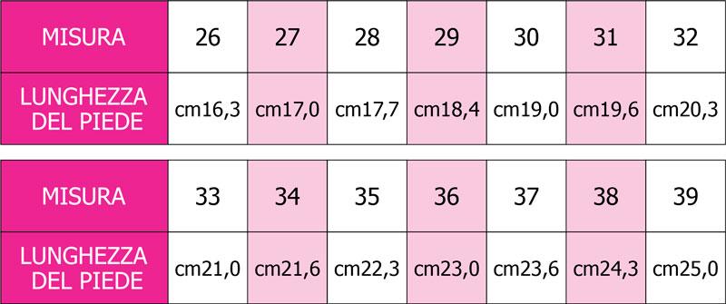 AI20-guida-misure-school-Miss-LK