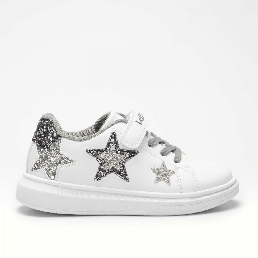 STAR - Lelli Kelly
