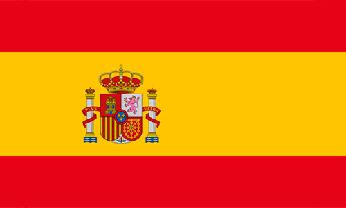 es_flag